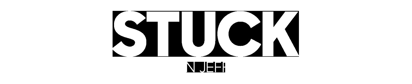 StuckInJeff